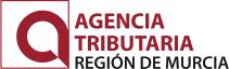 Formas de pago voluntaria atrm for Oficina virtual de la agencia tributaria